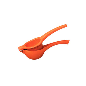 70362 Orange Hand Juicer Globe Importers Adelaide Hospitality Suppliers