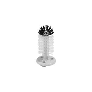 70935 Single Glass Brush - With Suction Cups Globe Importers Adelaide Hospitality Suppliers