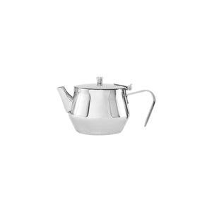 75360 Coffee Pot 18/10 Stainless Steel Globe Importers Adelaide Hospitality Suppliers