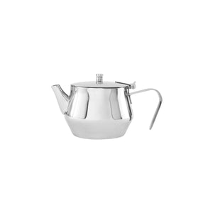 75370 Coffee Pot 18/10 Stainless Steel Globe Importers Adelaide Hospitality Suppliers