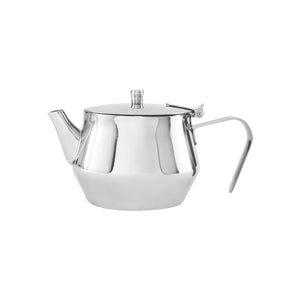 75385 Coffee Pot 18/10 Stainless Steel Globe Importers Adelaide Hospitality Suppliers