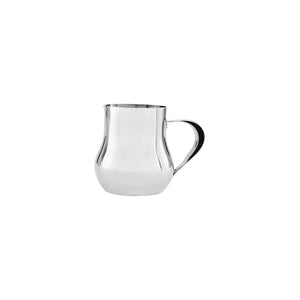75710 Creamer 18/10 Stainless Steel Globe Importers Adelaide Hospitality Suppliers