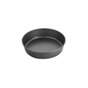 76.2092 Baking Pan with Tall Border Globe Importers Adelaide Hospitality Supplies