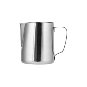 79382 Water / Milk Frothing Jug Regular Handle Globe Importers Adelaide Hospitality Suppliers