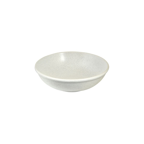 FROST ROUND BOWL