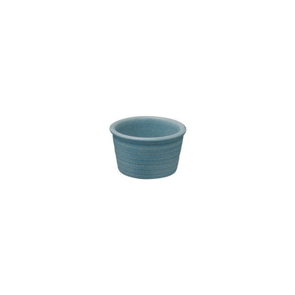 DENIM RAMEKIN