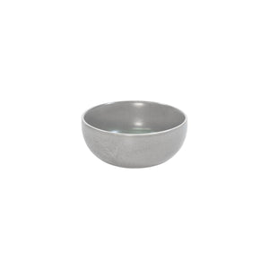 908016 Tablekraft Urban Grey Deep Bowl Globe Importers Adelaide Hospitality Supplies
