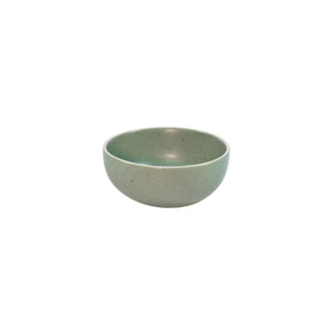 908116 Tablekraft Urban Green Deep Bowl Globe Importers Adelaide Hospitality Supplies