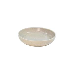 908218 Tablekraft Urban Sand Bowl Flared Globe Importers Adelaide Hospitality Supplies