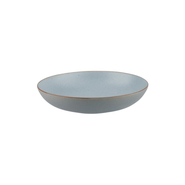 BLUESTONE SHARE BOWL