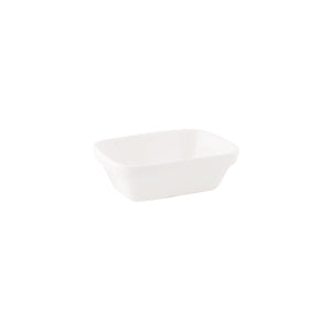 RECTANGULAR STACKING BOWL