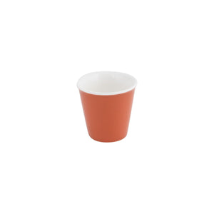 978007 Bevande Jaffa Espresso Cup Globe Importers Adelaide Hospitality Supplies