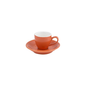 978027 Bevande Jaffa Espresso Cup Globe Importers Adelaide Hospitality Supplies