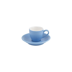 978028 Bevande Breeze Espresso Cup Globe Importers Adelaide Hospitality Supplies