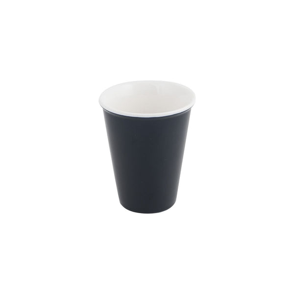 978235 Bevande Raven Latte Cup Globe Importers Adelaide Hospitality Supplies