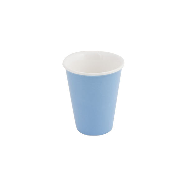 978238 Bevande Breeze Latte Cup Globe Importers Adelaide Hospitality Supplies