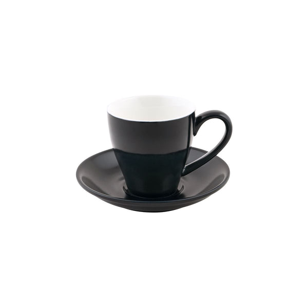 978245 Bevande Raven Cappuccino Cup Globe Importers Adelaide Hospitality Supplies