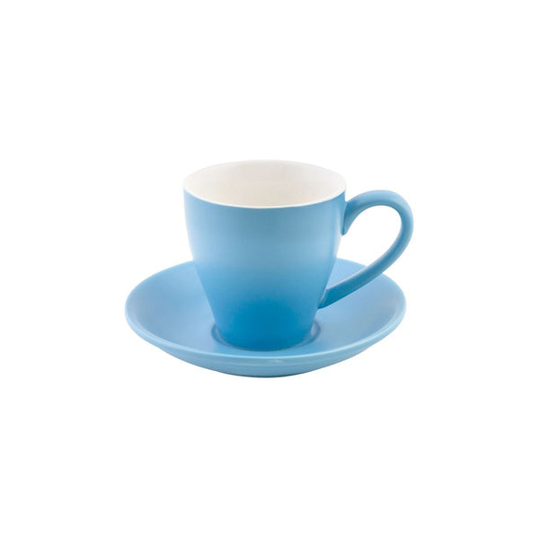 978248 Bevande Breeze Cappuccino Cup Globe Importers Adelaide Hospitality Supplies