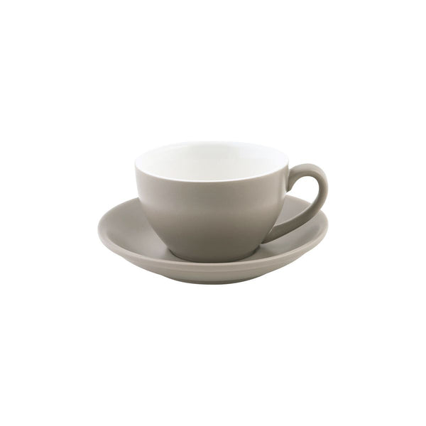 INTORNO COFFEE / TEA CUP - STONE