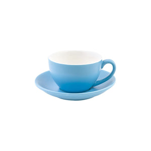 978358 Bevande Breeze Coffee / Tea Cup Globe Importers Adelaide Hospitality Supplies