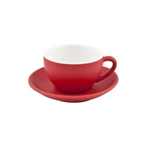 978452 Bevande Rosso Megaccino Cup Globe Importers Adelaide Hospitality Supplies