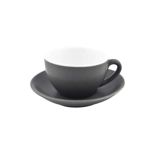 978454 Bevande Slate Megaccino Cup Globe Importers Adelaide Hospitality Supplies