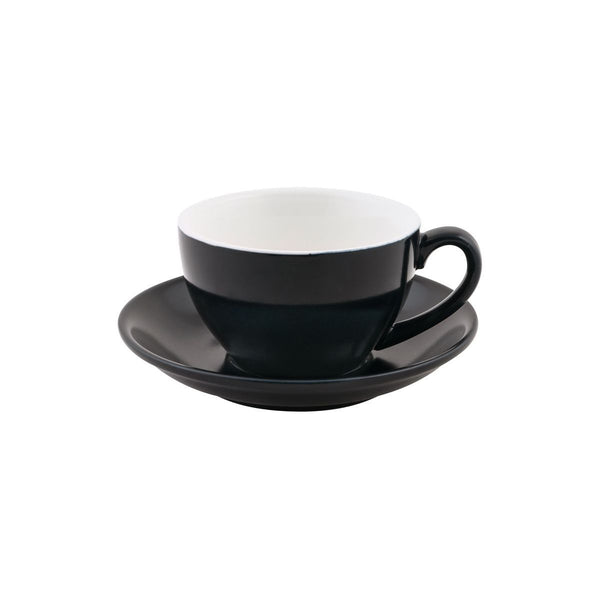 978455 Bevande Raven Megaccino Cup Globe Importers Adelaide Hospitality Supplies