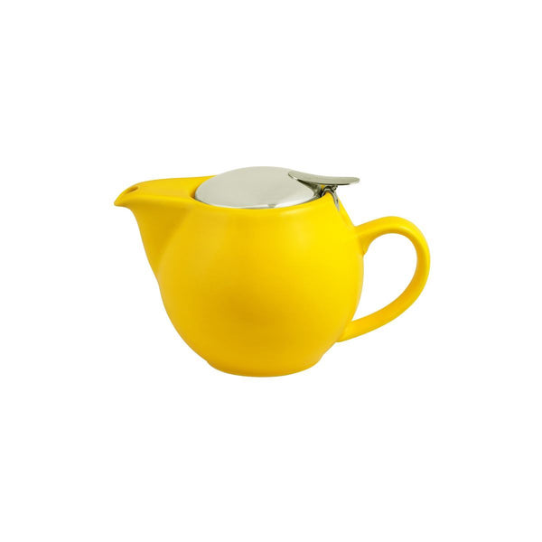 978611 Bevande Maize Teapot Globe Importers Adelaide Hospitality Supplies