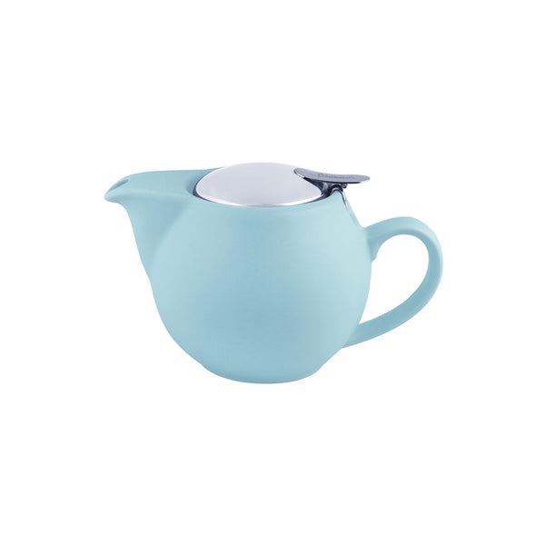 978613 Bevande Mist Teapot Globe Importers Adelaide Hospitality Supplies