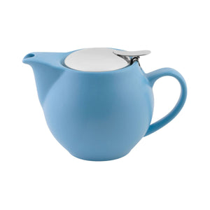 TEALEAVES TEAPOT - BREEZE