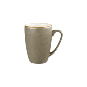 PEPPERCORN GREY MUG