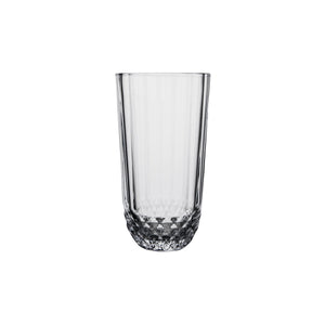 CC752770 Pasabahce Diony Highball Globe Importers Adelaide Hospitality Suppliers