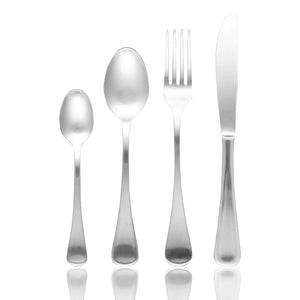 Tablekraft Elite Cutlery Globe Importers Adelaide Hospitality Supplies