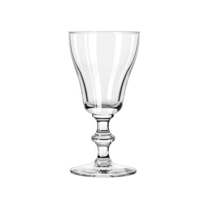 LB8054 Libbey Georgian Irish Cocktail Globe Importers Adelaide Hospitality Suppliers