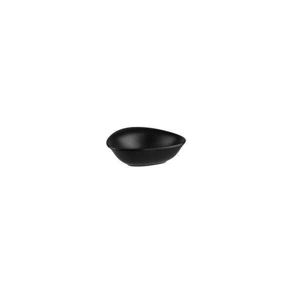 BEACHCOMBER NEOFUSION VOLCANO OVAL DIPPING BOWL