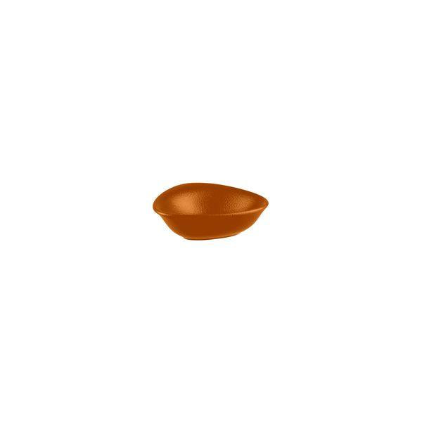 BEACHCOMBER NEOFUSION TERRA OVAL DIPPING BOWL
