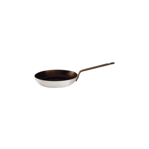 P128-026-TR Pujadas Non-Stick Frypan Aluminium Body Iron Handle With Epoxy Coating Globe Importers Adelaide Hospitality Suppliers