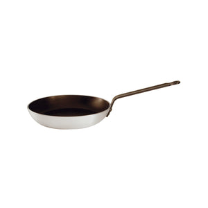 P128-032-TR Pujadas Non-Stick Frypan Aluminium Body Iron Handle With Epoxy Coating Globe Importers Adelaide Hospitality Suppliers