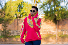 Load image into Gallery viewer, umupira wa Dashiki - Lia-shop.com