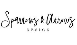 Sparrows and Arrows Boutique