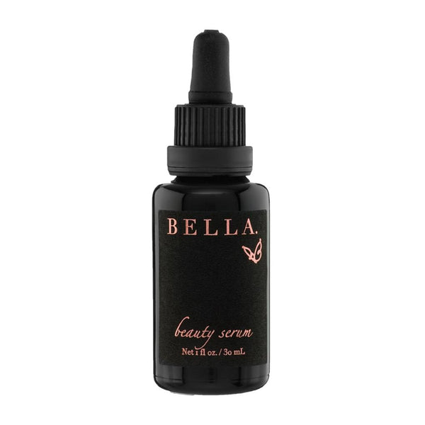 BEAUTY SERUM - FACIAL SERUM BELLA SKIN BEAUTY BELLA SKIN BEAUTY FACE SERUM