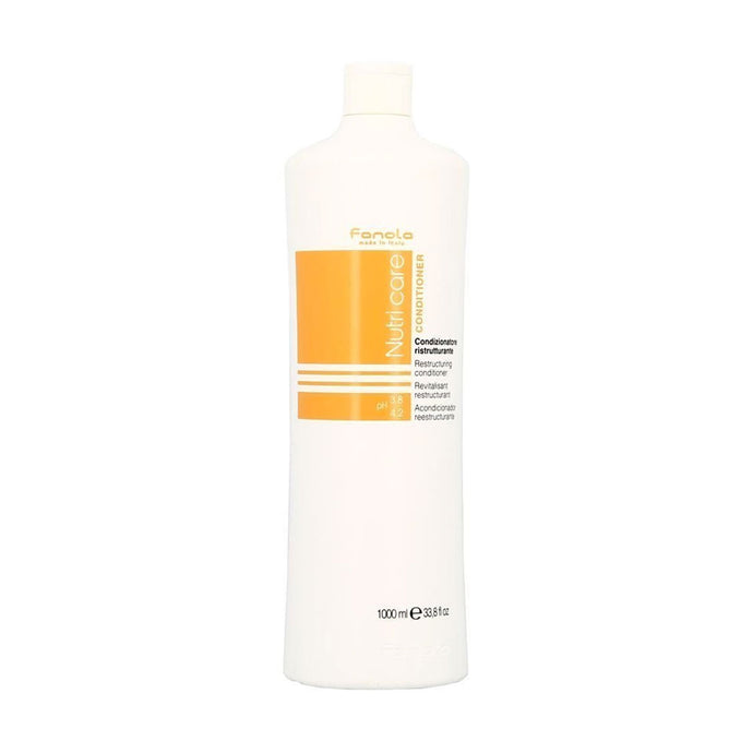 Fanola Nutri-Care Conditioner 1000ml