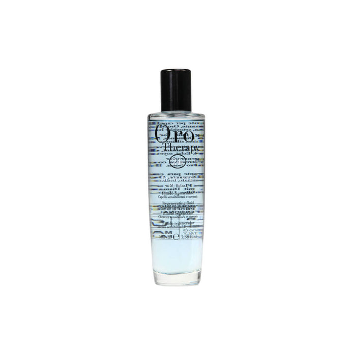 Fanola Oro Therapy Diamante 100ml