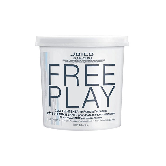Joico Freeplay 1oz