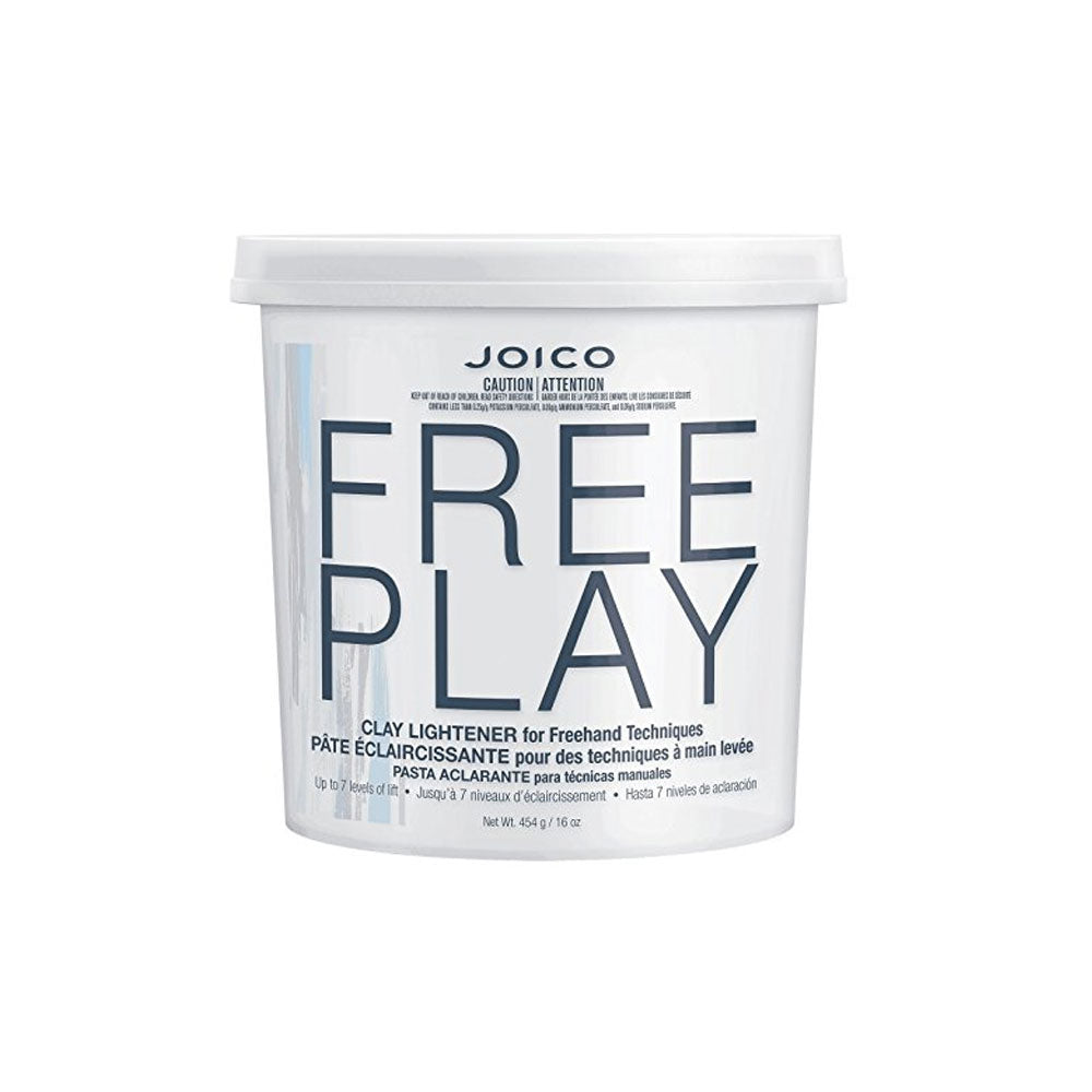 Joico Freeplay 16oz