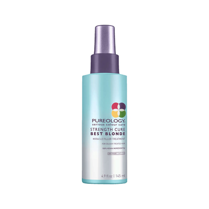 Pureology Best Blonde Miracle Filler (SOLD OUT)