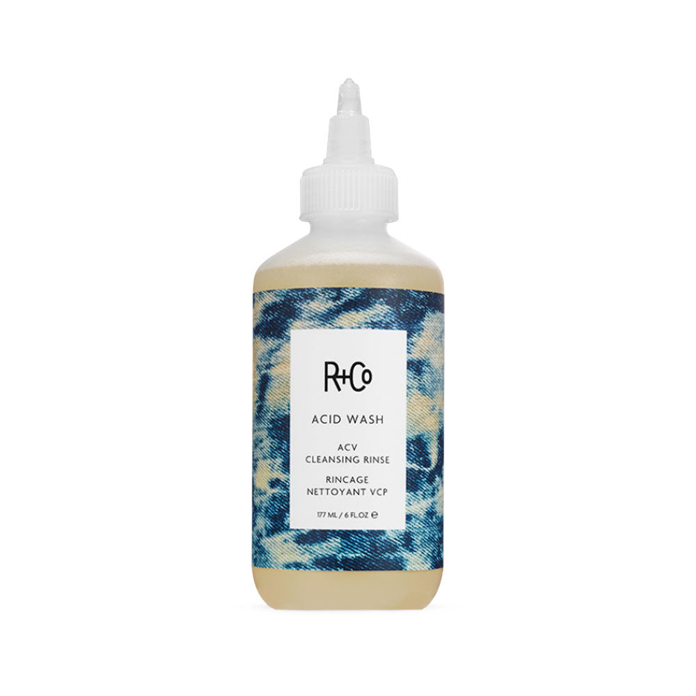 R+Co Acid Wash