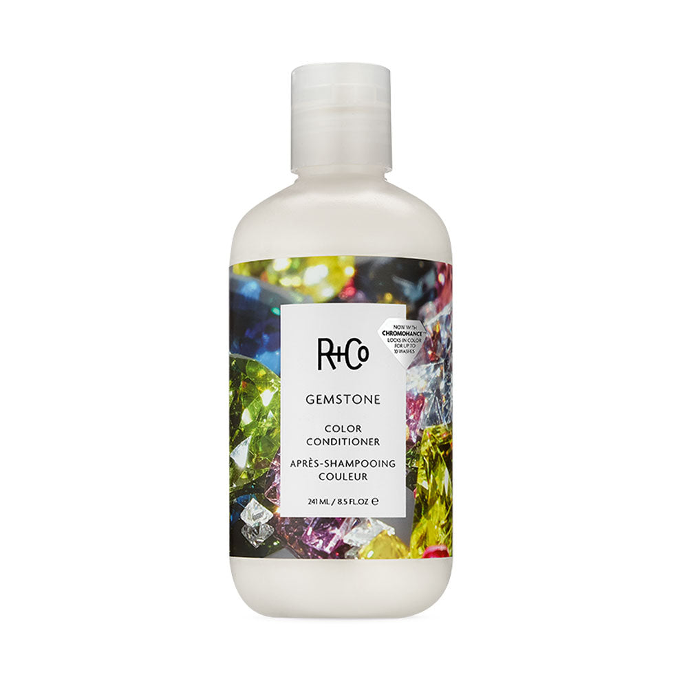 R+Co Gemstone Color Conditioner 241ml