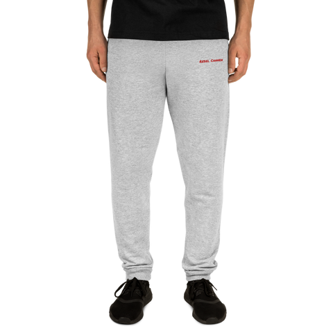 Rebel Canners-Unisex Joggers