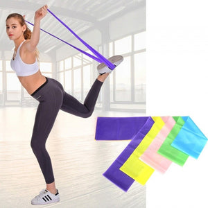 Portable Sports Yoga Belts Shoulder Strap Sling Fitness Gym Adjustable Carrier Carry Belt 1.5m